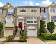 4804 TOTHILL DRIVE, Olney image
