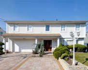 788 Arbuckle Ave, Woodmere image
