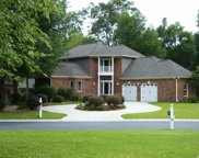 2389 Island Way, Little River image