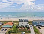 1505 Ocean Drive, Emerald Isle image