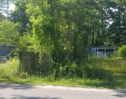 174, 405 Holly Cr., Myrtle Beach image