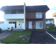 7952 Sw 6th Ct, North Lauderdale image