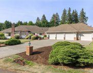 15403 NE 144th Place, Woodinville image