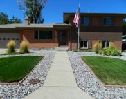 1503 30th Ave, Greeley image