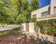 7807 E Keim Drive, Scottsdale image