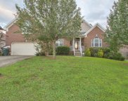 1061 Windtree Trce, Mount Juliet image