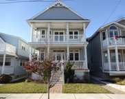 5328 Asbury Ave Unit #1, Ocean City image