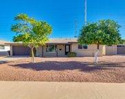 2519 N 66th Street, Scottsdale image