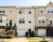 21546 IREDELL TERRACE, Broadlands image