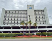 1210 N Waccamaw Drive Unit 112, Garden City Beach image