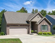 7609 Celebration Way, Crestwood image
