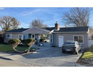 401 W HIGHLAND  AVE, Hermiston image