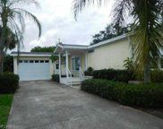 26192 Bonita Fairways Cir, Bonita Springs image
