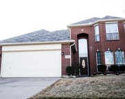 10229 Pear Street, Fort Worth image