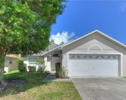 2410 Winchester Blvd, Kissimmee image