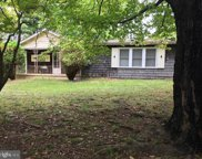 391 Crestview Dr  Drive, Harpers Ferry image