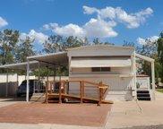 7660 E Mckellips Road Unit #37, Scottsdale image