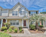 3572 Evergreen Way Unit 3572, Myrtle Beach image