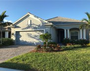 4415 Watercolor WAY, Fort Myers image