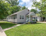 4521 16th  Street, Indianapolis image