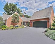 2505 Houghton Lean, Lower Macungie Township image