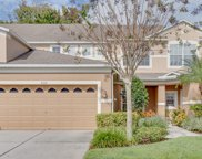420 Harbor Winds Court, Winter Springs image