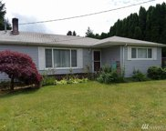 4503 17th Ave SE, Lacey image