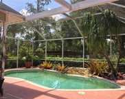 4345 11th Ave Sw, Naples image
