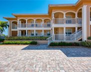 3314 Wood Thrush Dr Unit 121, Punta Gorda image