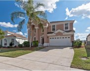 8032 King Palm Circle, Kissimmee image