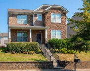 1056 Riverwood Village Blvd, Hermitage image