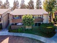 4806     Hollow Corner Road   235, Culver City image