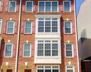 4577 WHITTEMORE PLACE Unit #1241, Fairfax image