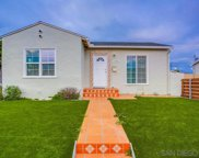 3985 Ingraham St, Pacific Beach/Mission Beach image