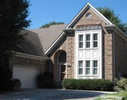 605 Copperfield Ct, Brentwood image