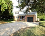 2209 Poplar Point Road, Northeast Virginia Beach image