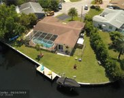 3451 NW 20th Ave, Oakland Park image