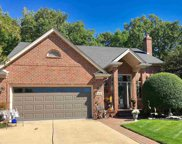 31346 Broderick Drive, Chesterfield image