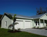 1010 SW 15th AVE, Cape Coral image