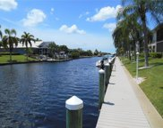 912 SW 48th TER Unit 108, Cape Coral image