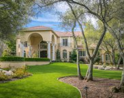 5510  Auburn Folsom Road, Granite Bay image