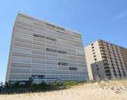 10000 Coastal Hwy Unit 407, Ocean City image