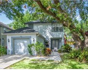 6003 S 3rd Street, Tampa image