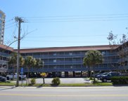 613 S Ocean Blvd. Unit M-2, North Myrtle Beach image