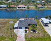 9282 Migue Circle, Port Charlotte image