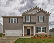 282 Donnington Court, Aiken image