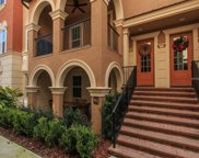 952 Lobelia Drive, Lake Mary image