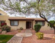 1802 W Rose Lane, Phoenix image