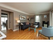 6833 Russell Avenue S, Richfield image