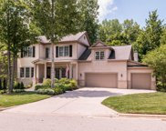 5736 Whispering Trail, Galena image